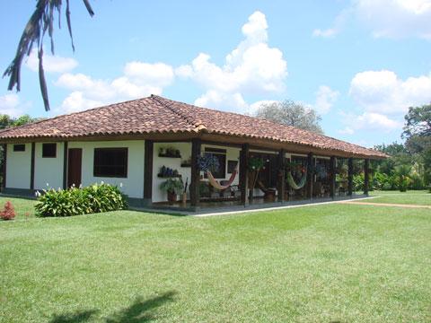 finca-en-rionegro-colombia