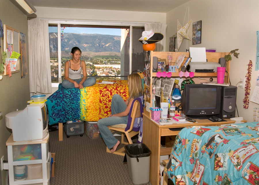 alojamiento-para-estudiantes-en-barcelona