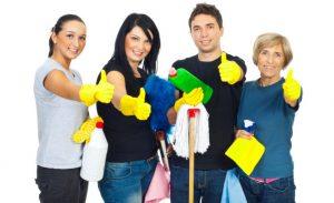 limpieza-apartamentos-turisticos