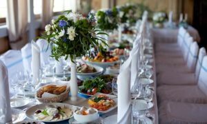 catering-bodas-3