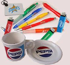 fabricante objetos promocionales - fabricantes de persianas en alicante