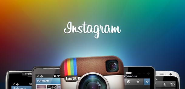 Instagram-rebeldes