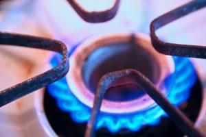 art4-Batch#7895-kw1- ofertas gas natural