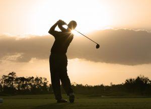 art2-batch-8484-kw1-golf-memberships-marbella