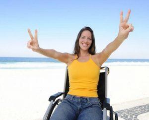 Tipos de tratamiento de la esclerosis múltiple