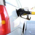 como-ahorrar-gasolina